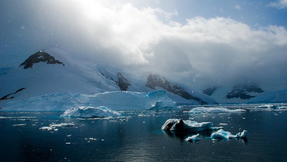 Julie-Jira_2015_PS_Antarctica-10.jpg