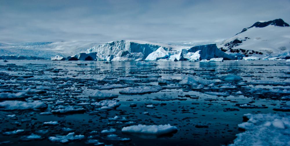 Julie-Jira_2015_PS_Antarctica-11.jpg