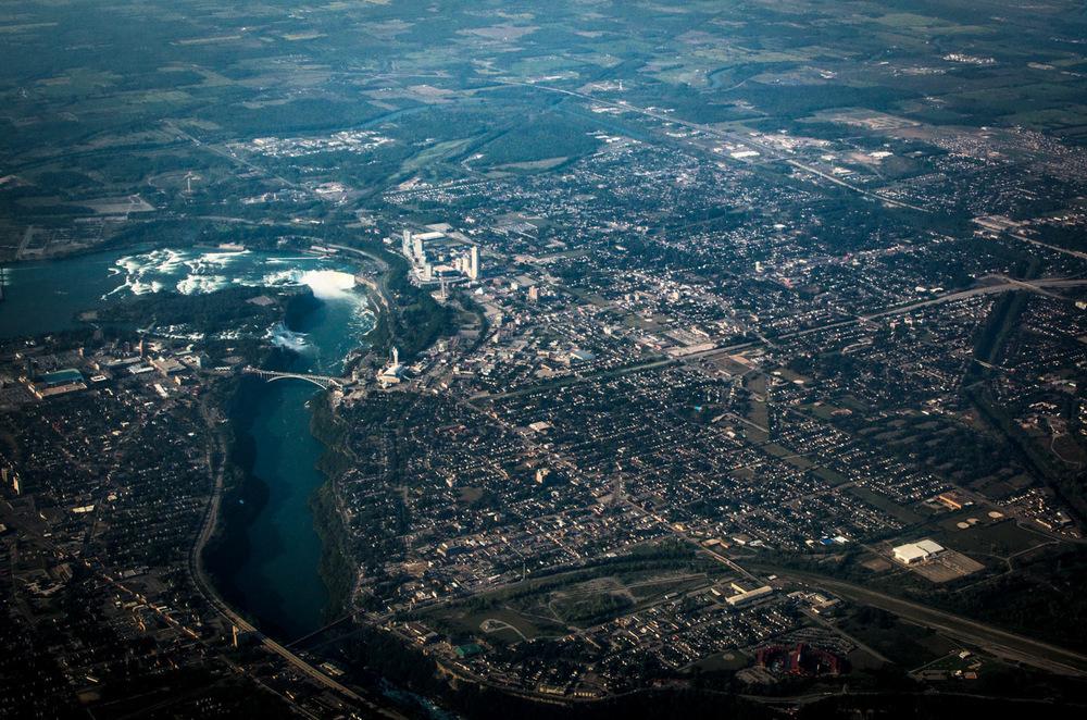Julie-Jira_Aerial-5.jpg