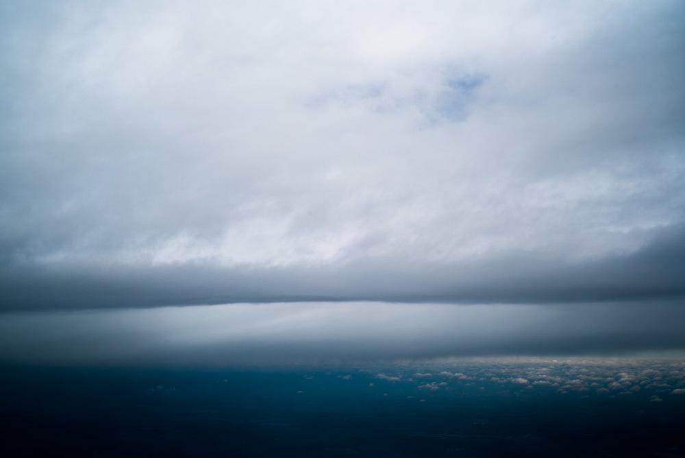 Julie-Jira_Aerial-12.jpg