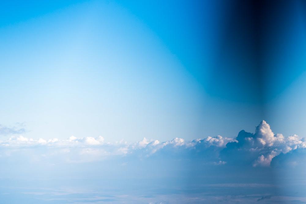 Julie-Jira_Aerial-20.jpg