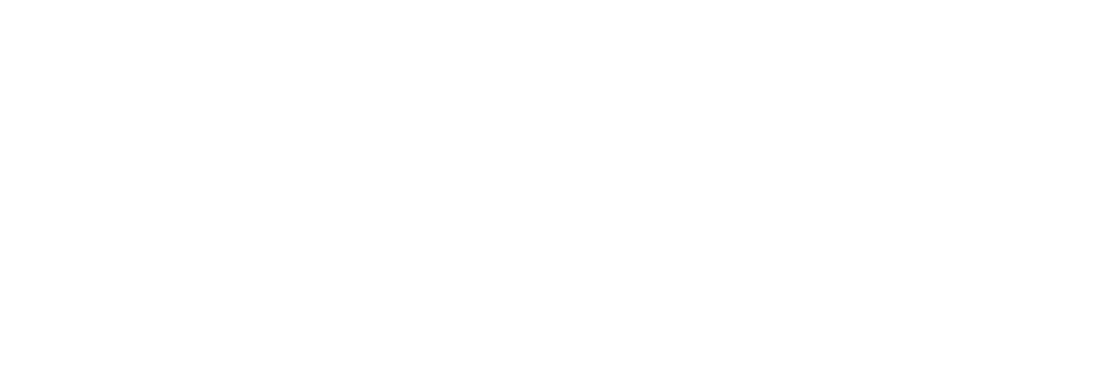 cambridge school logo-01.png