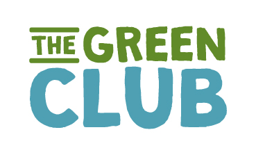 Green Club web-01.jpg