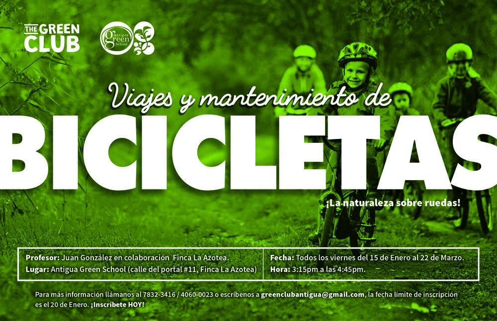 Green club BICLYCLING.jpg