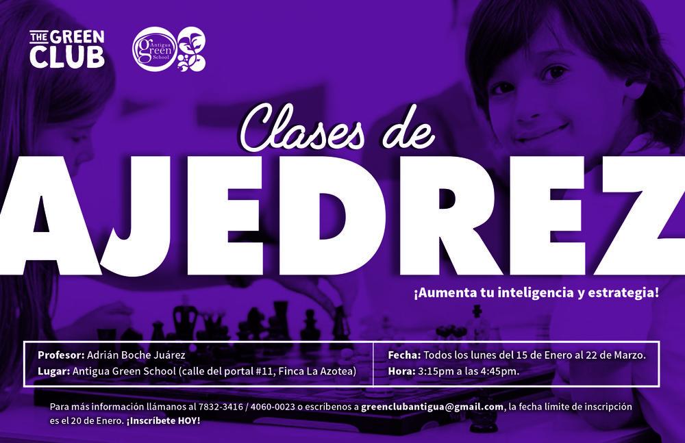 Green club CHESS poster.jpg