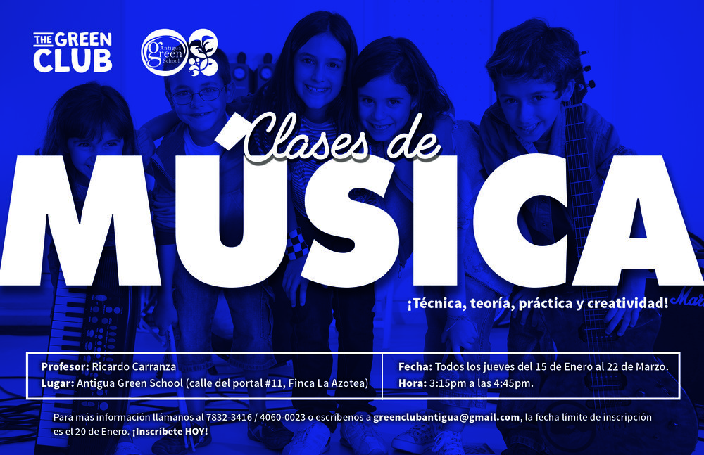 Green club music poster.jpg