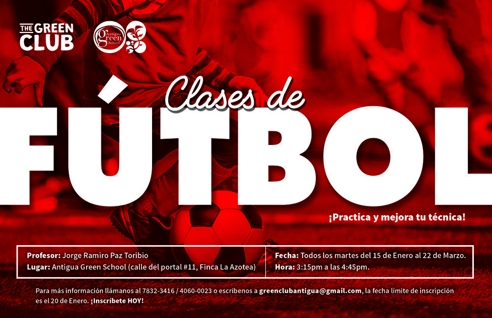 Green club sports poster.jpg