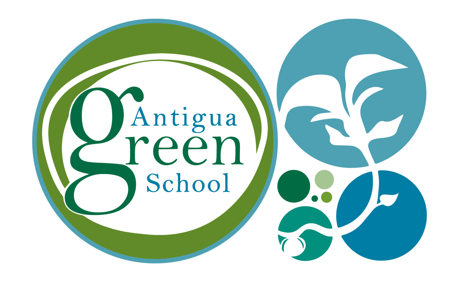 Antigua Green School