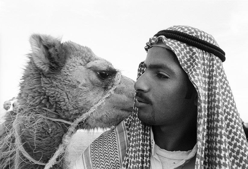 Man&CamelB&WRet.jpg