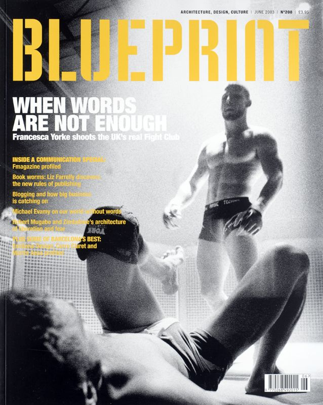blue print cover.jpg