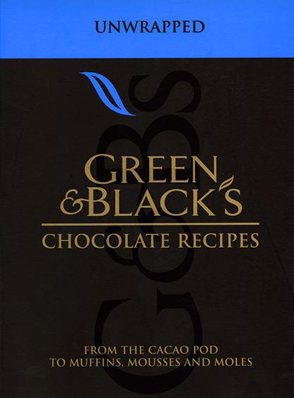 * Green&BlacksCover.jpg