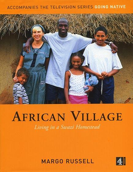 AfricanVillCover.jpg