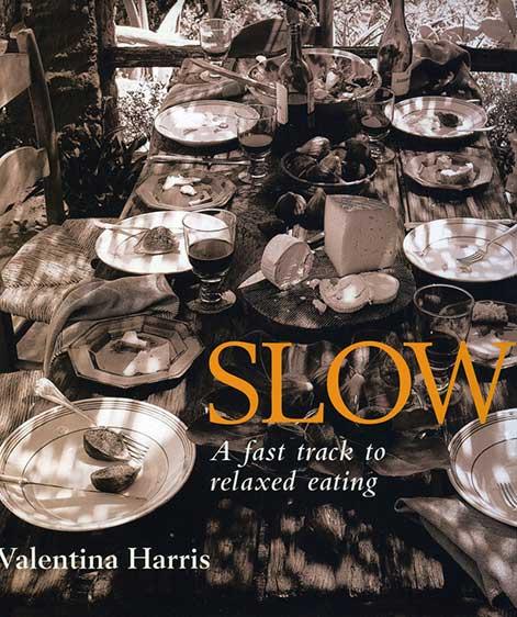 SlowFoodCover.jpg
