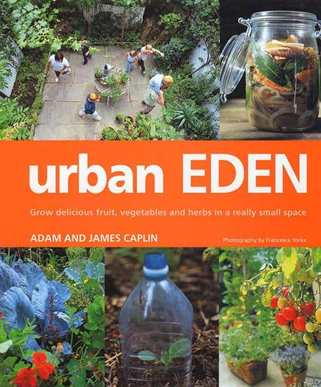 UrbanEdenCover.jpg