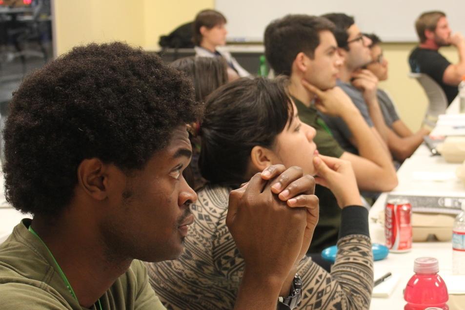 paul_xiomara_classroom