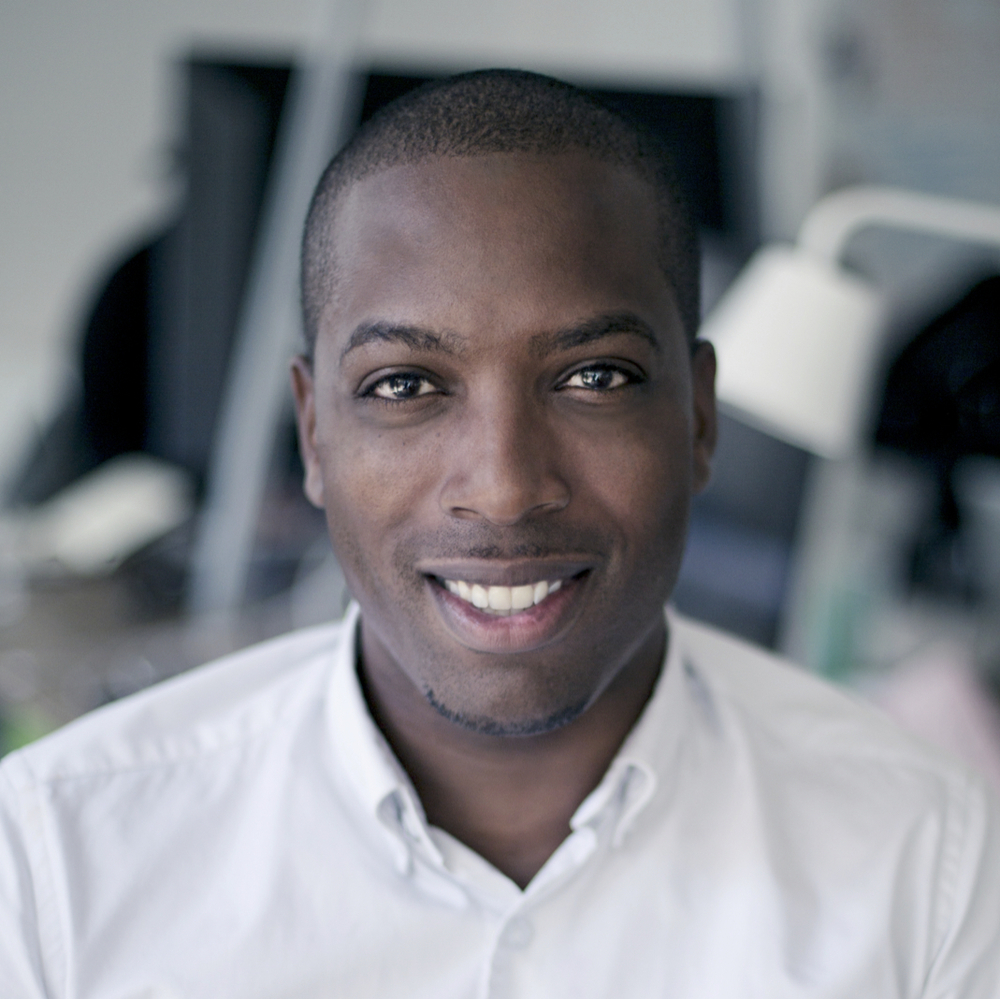 Tristan Walker  - Co-Founder and Chair of the Board