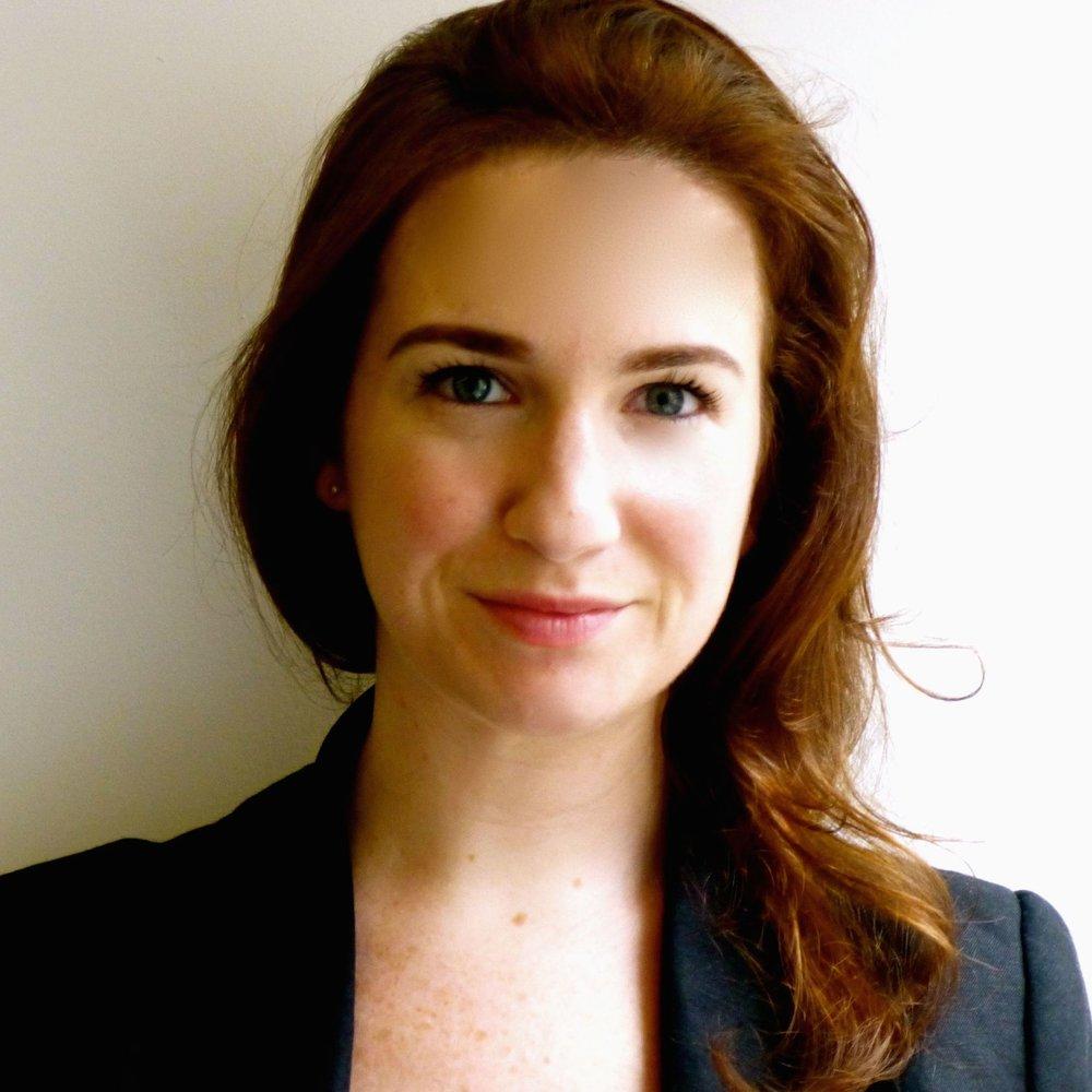 Kristen Titus- Member, Board of Directors