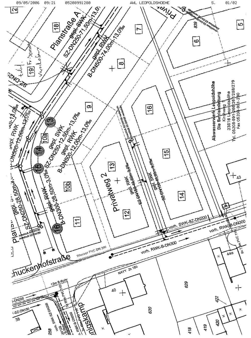 Bohja Kanalplan.1.jpg