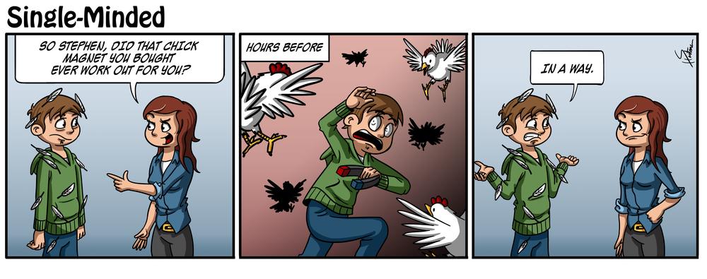 Chick Magnet 2.jpg