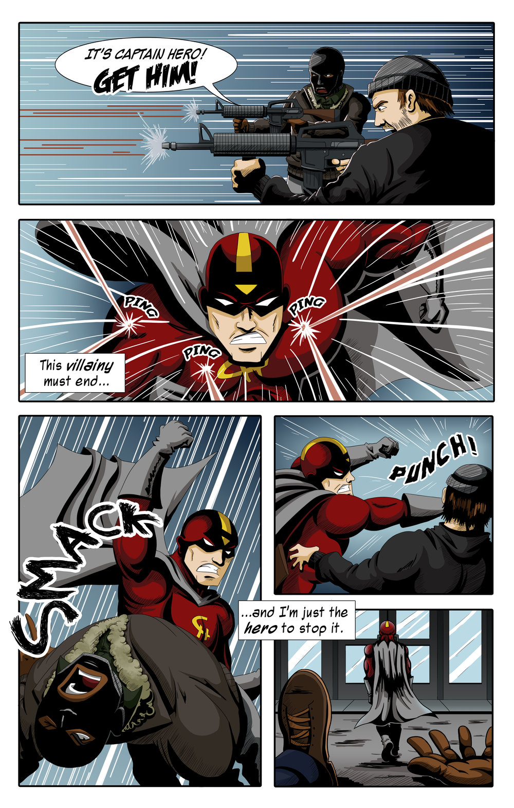 Hero Havoc page 2.jpg