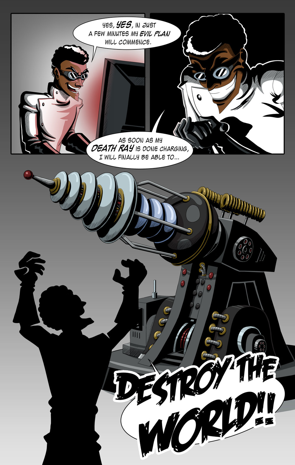 Hero Havoc page 3.jpg