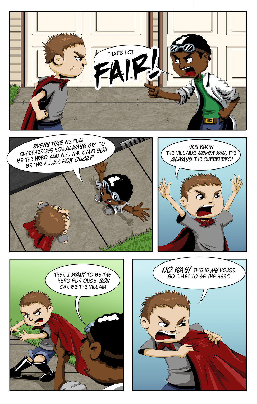 Hero Havoc page 6.jpg