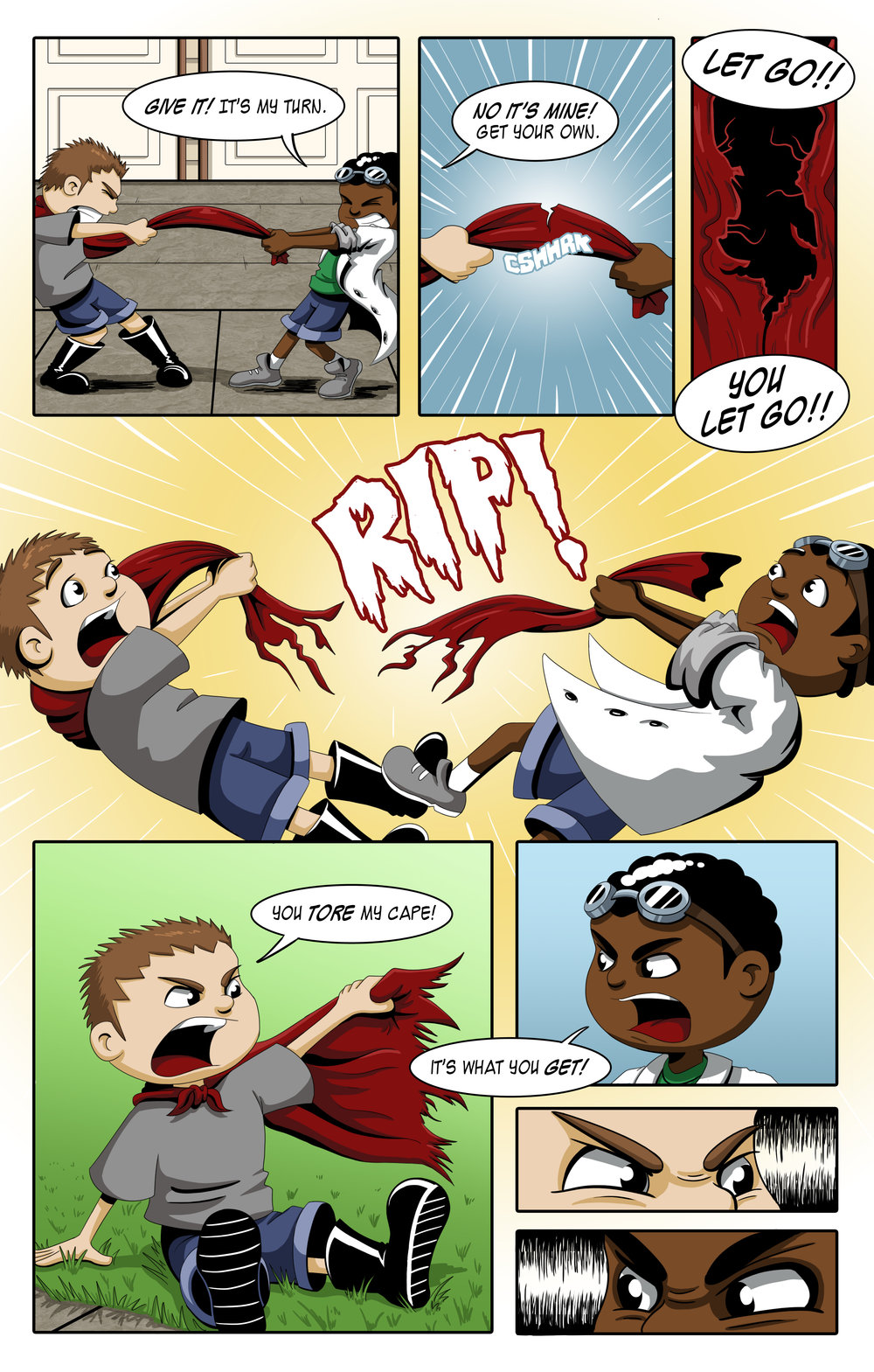Hero Havoc page 7.jpg
