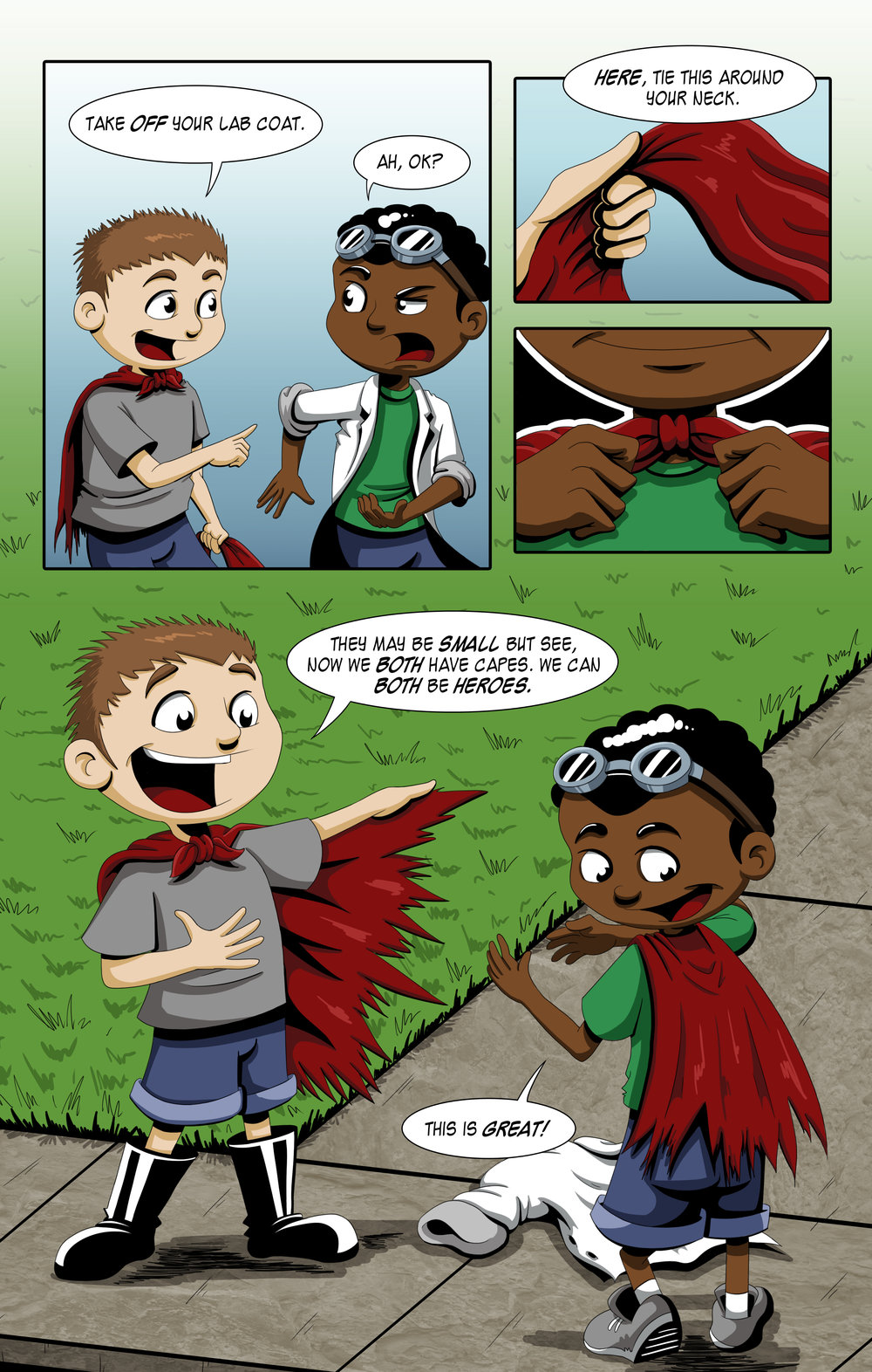 Hero Havoc page 11.jpg