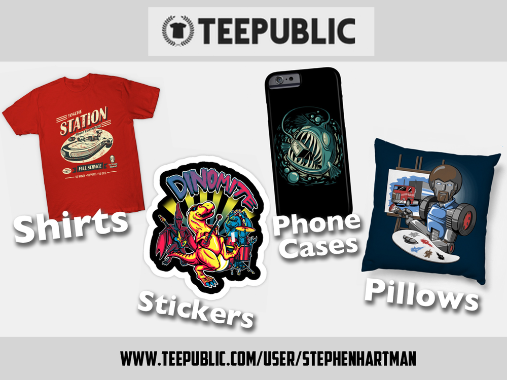 Teepublic advertisement for website.png