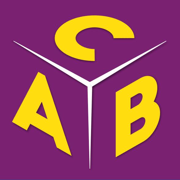 The ABCs of DLD (bild från   https://radld.org/abcs-of-dld/ )
