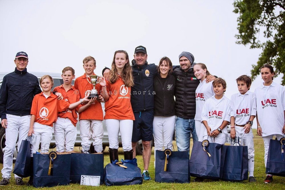 kids polo tour.JPG