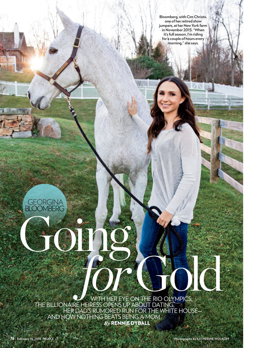 Georgina Bloomberg1.jpg