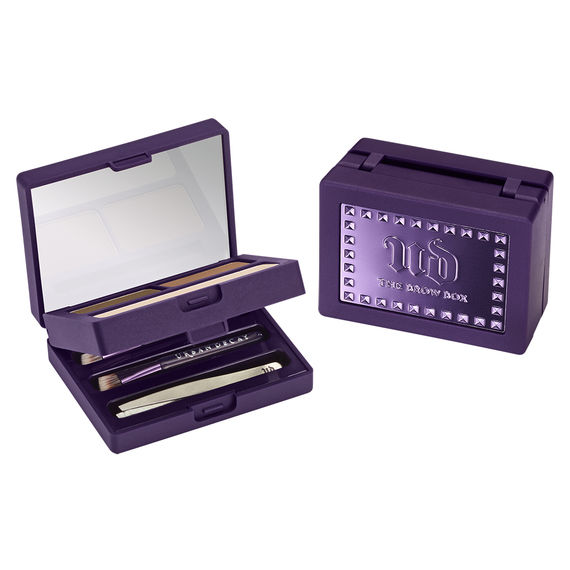 Urban Decay The Brow Box