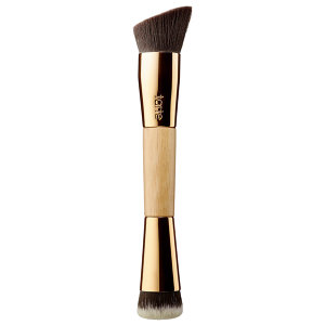 Tarte The Slenderizing Bamboo Contour Brush