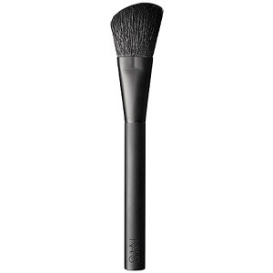Nars #21 Countour Brush