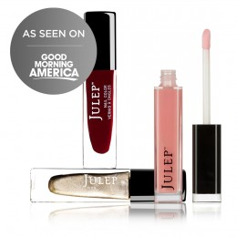 Julep Get Glam set- as seen on Good Morning America  $24.99