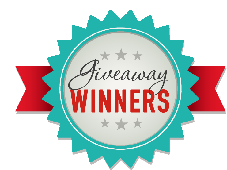 Giveaway-Winners.png