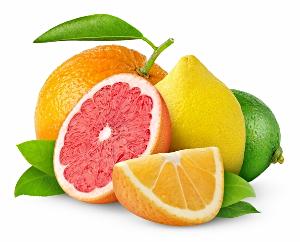 Vitamin-C-for-the-Immune-System.jpg