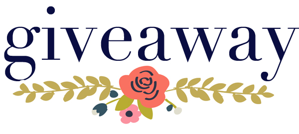 Tips Membuat Segmen, Giveaway & Contest