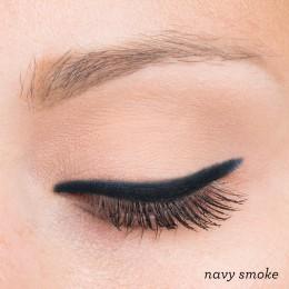 navysmoke_swatch_2.jpg