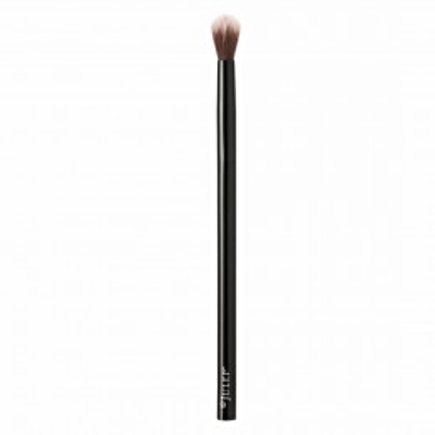 EYE SHADOW BRUSH  *$14.40 Maven pricing if purchased on its own.