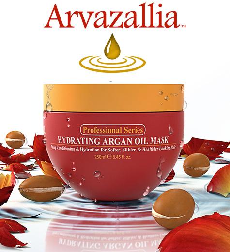 Arvazallia-Hydrating-Mask-Fall-In-Love-Again_small.jpg
