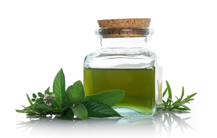 Natural Oils To Get Rid Of Warts