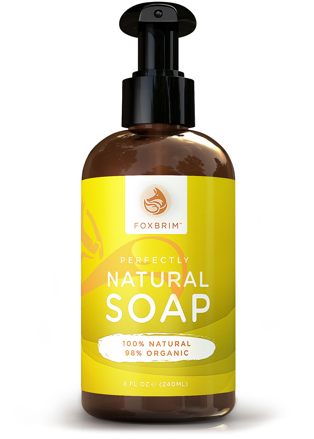 natural_soap_FRONT_amazon.jpg