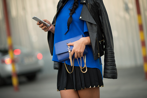 new-teen-vogue-beauty-apps-2014.jpg
