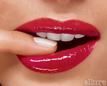 woman-with-bright-lips-and-white-teeth.jpg