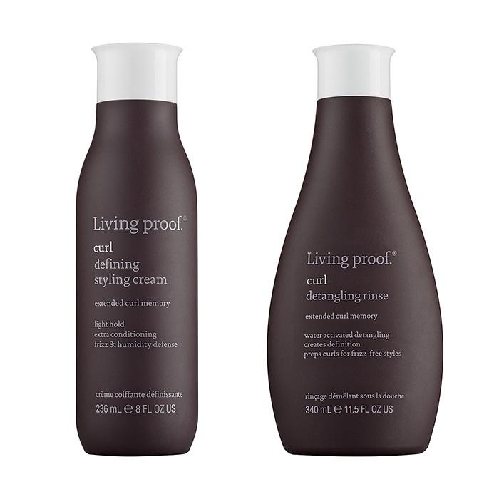 Best Detangling Cream For Natural Hair