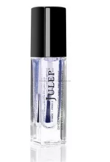 Julep Brightening Nail Treatment