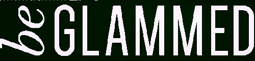 beglammed-logo-white.png