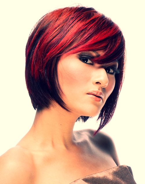 red-hair-color-women-2013.jpg